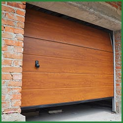 Quality Garage Door North Las Vegas, NV 702-722-5402